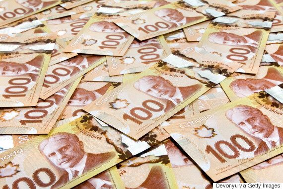 application form for guaranteed income supplement