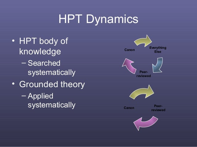 automation and human performance theory and applications