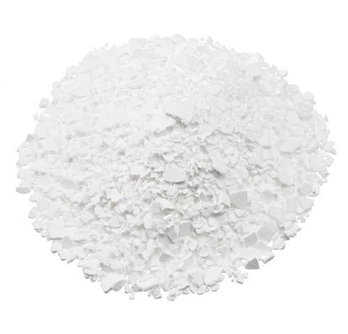 calcium chloride dust control application rate