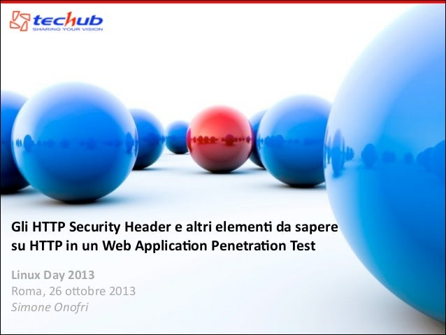 security testing test cases web application