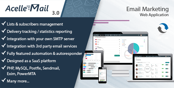 zar pos v3 0 point of sale web application nulled