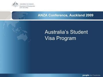 157a application for a student visa