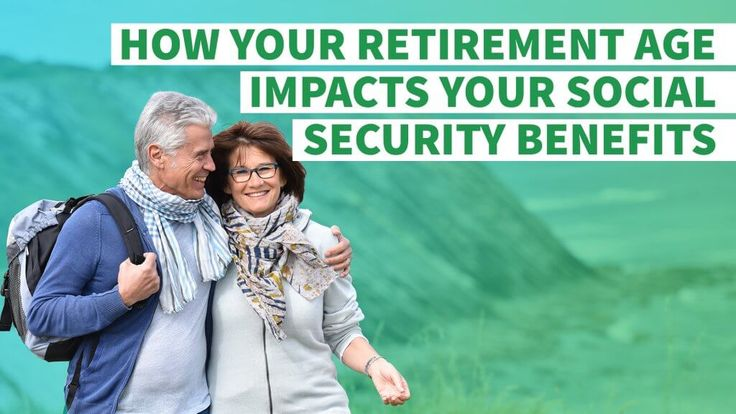 old age security pension application status