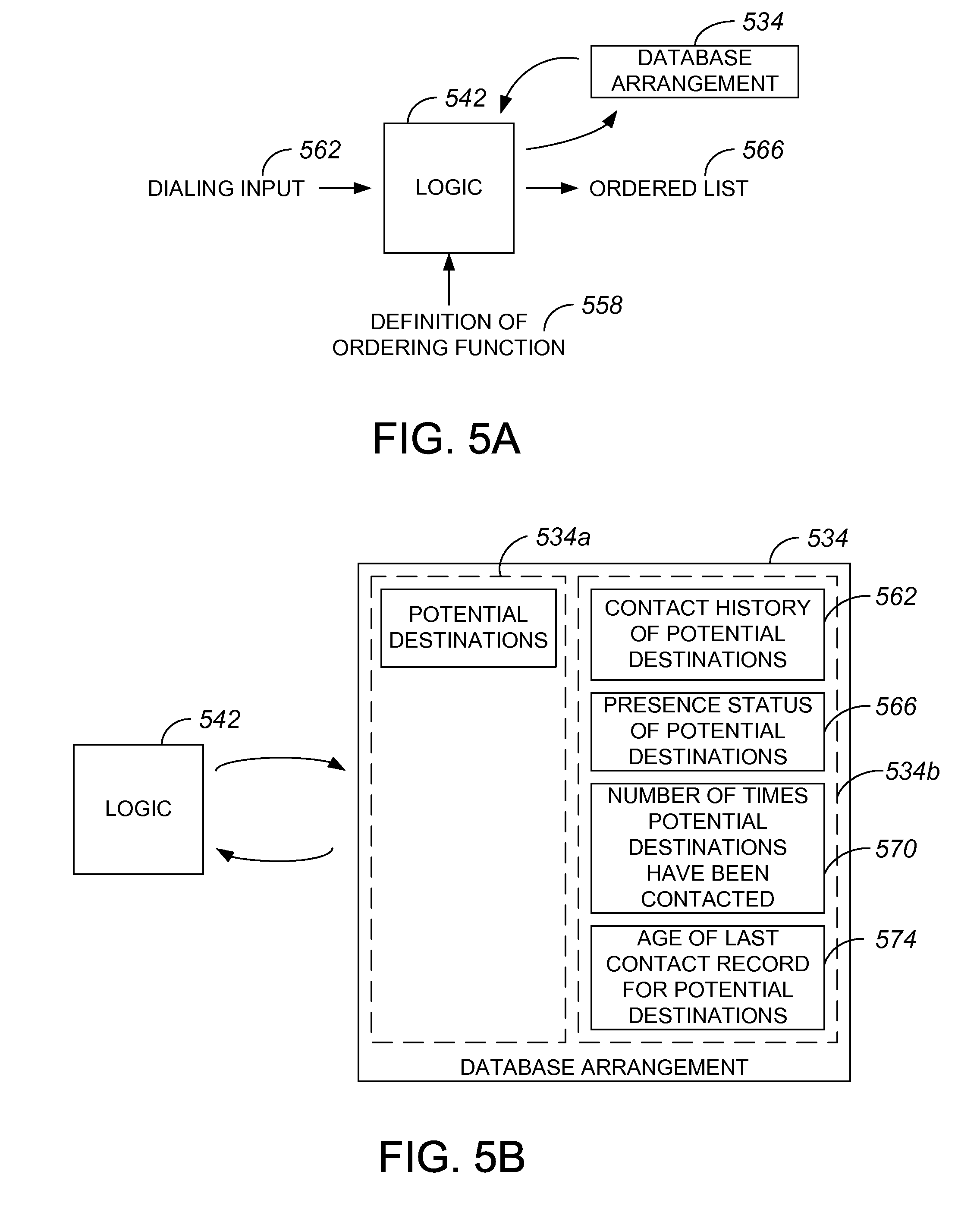 us patent application number search