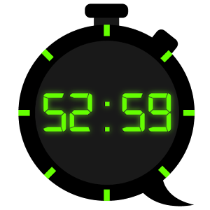 timer control in c# net web application