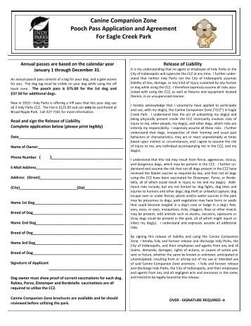 bus pass application form download