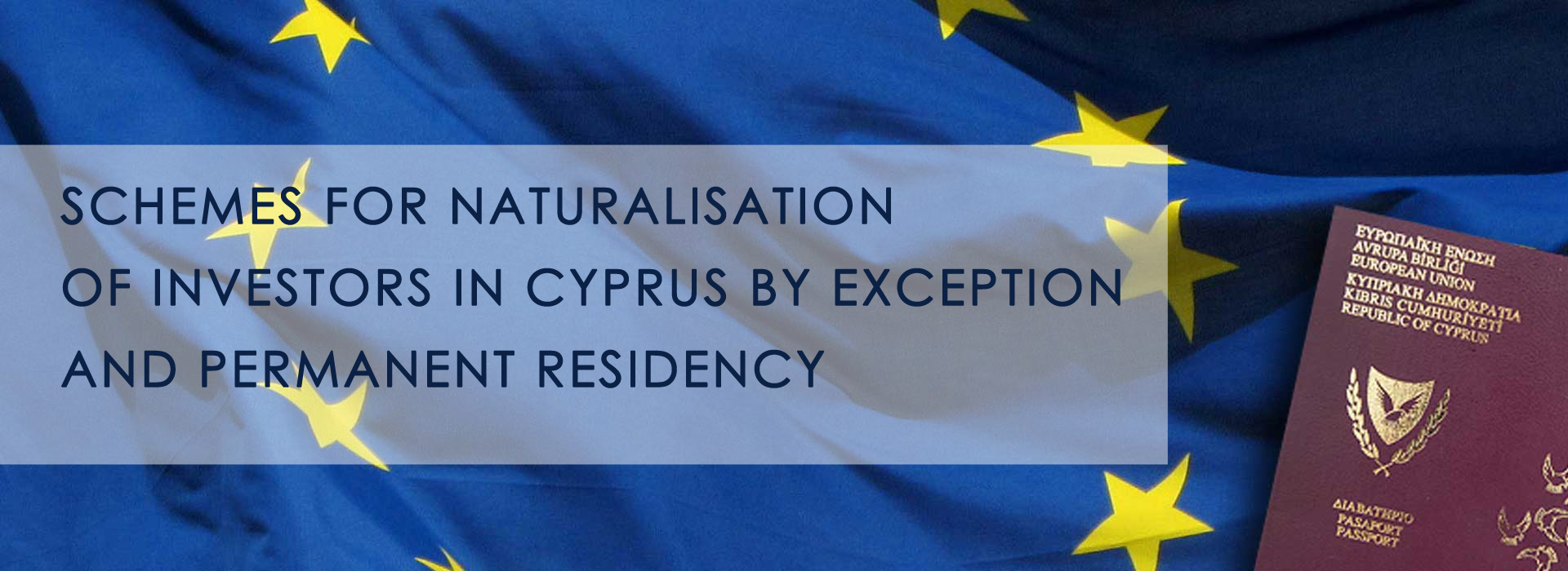 permanent residence application status in process