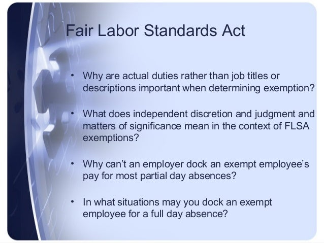 what does reasonable accommodation mean on a job application