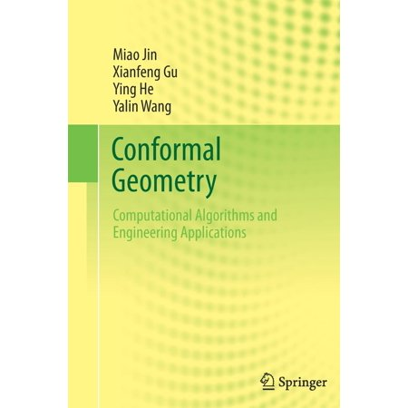 computational geometry algorithms and applications