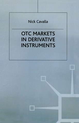 commodity derivatives markets and applications pdf