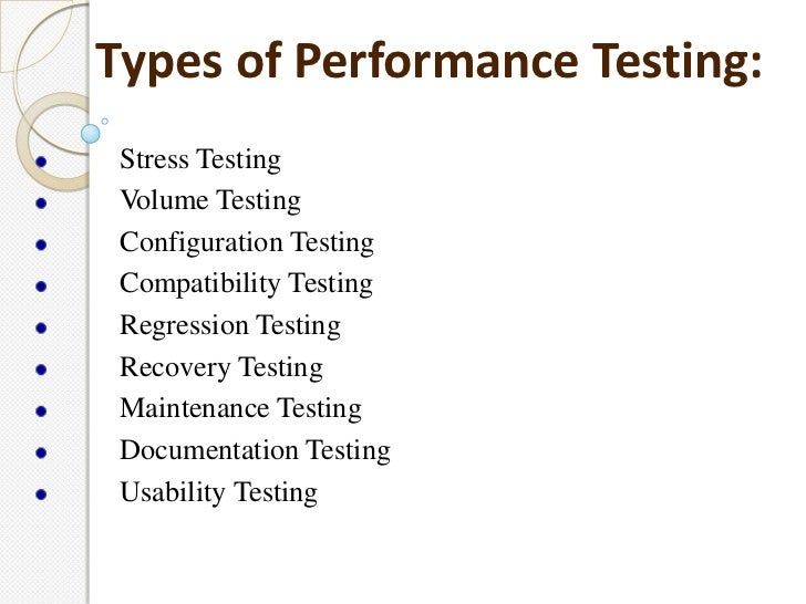 types of application software ppt
