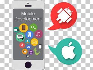 web application development for mobile devices