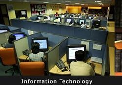 bachelor in computer application course details