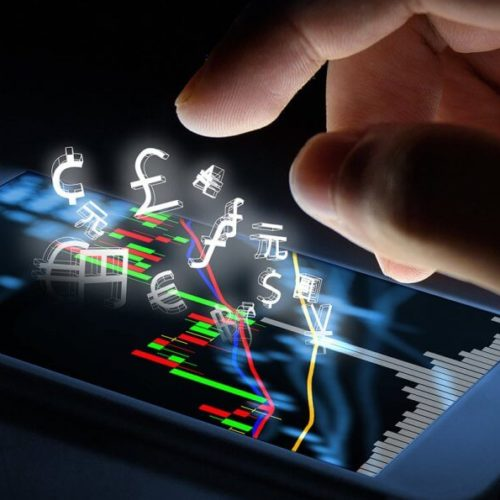artificial intelligence applications in banking