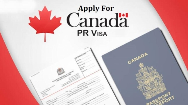 application for renewal of indian passport in canada