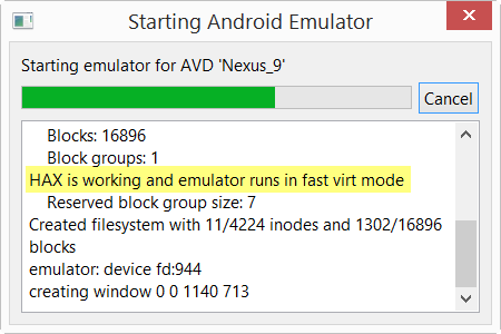 how long does a nexus application take