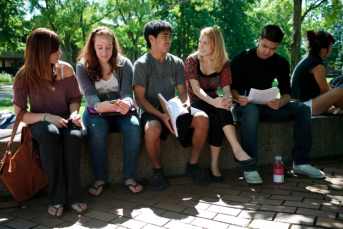 how to get college application fee waiver for transfer students