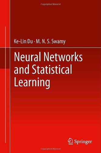 neural networks applications in computer science