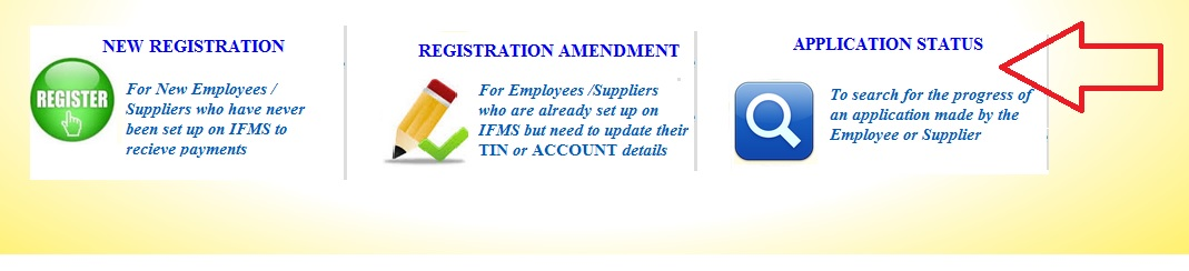 tax identification number online application