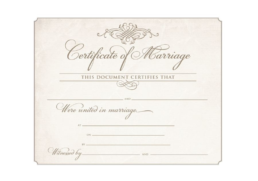 victorian birth certificate application form
