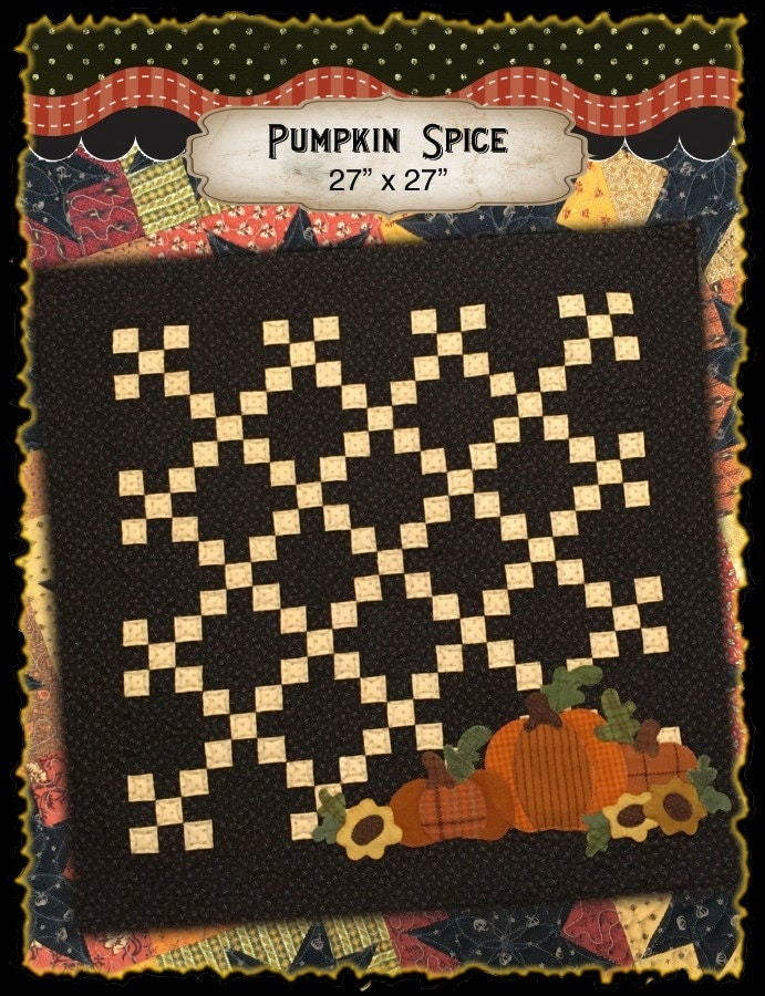 wool applique patterns and kits
